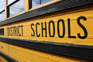 How Do School Districts Affect Home Value?