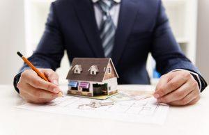 5 Factors that Influence the Newport News Real Estate Market