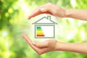 Summer Home Maintenance/Energy Saving Tips